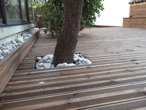 pose terrasse bois dans l 39 ain 01 pr s de lyon rh ne 69 rj vert. Black Bedroom Furniture Sets. Home Design Ideas